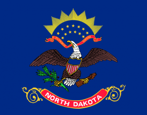 North Dakota Üniversiteleri