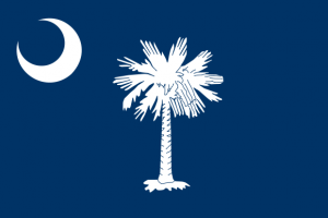 South Carolina Üniversiteleri