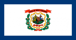 West Virginia Üniversiteleri